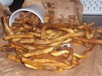 Can you have fried potatoes while dieting?. 45095.jpeg