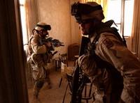 Lebanese army clashes against al-Qaida-linked militant group