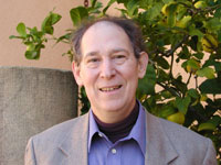 Stephen H. Schneider, Stanford University Climatologist, Dies at 65