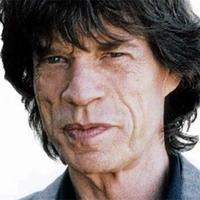 Jagger's new album includes his best works from past