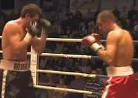 Russian boxer dies from head injury during fight. 46100.jpeg