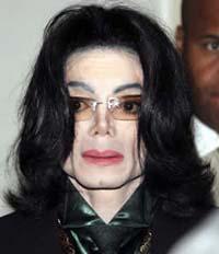 Michael Jackson's ex-lawyer calls secret taping 'distressing'