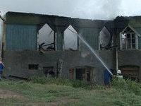 Fire at psychiatric hospital in Russia kills 37. 51101.jpeg