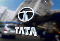 Tata ultracheap car to have less pollution than other vehicles in India