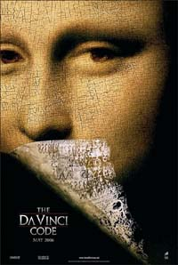 Success of 'The Da Vinci Code'- indication of hatred in the world, president of Italian bishops' conference  says