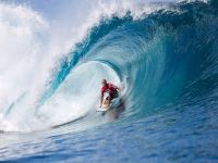 Climate Change to create epic surfing conditions?. 49103.jpeg