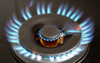 Ukrainians told to save natural gas to survive winter. 53103.jpeg