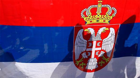 Bulgaria to regret exchanging Russia for despotic Turkey. Serbia outraged by cancellation of the South Stream