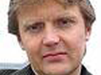Litvinenko: The Questions