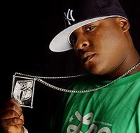 Judge dismisses drug-and-gun charges against Jadakiss