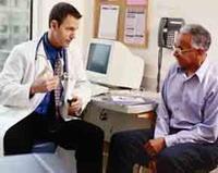 Advair beats Spiriva in treatment of COPD