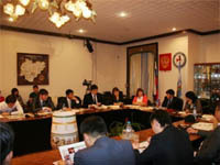 Young people to develop Yakutian settlements. 46105.jpeg