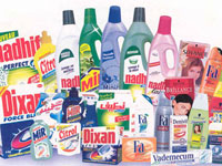 Henkel reports profit rise and plans to cut 3,000 jobs