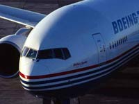 Royal Jordanian to buy 2 Boeing 787s