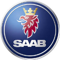 Saab's earnings in 3Q dropped 8 percent