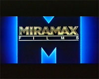 Disney Closes Miramax
