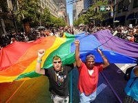 Russia says no to European insanity. 48108.jpeg