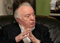 Eduard Shevardnadze, who helped Gorbachev end Cold War, dies. 53108.jpeg