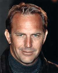 Kevin Costner claims his music promoter violates contract term