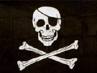 Somali pirates release Taiwanese fishing vessel