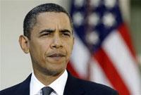 Is Obama's Nobel Prize a Preemptive Prize?
