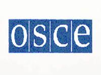 Azerbaijan by-elections showed improvement, OSCE says