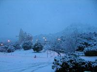 Heavy snow shuts down Prague, Basel airports