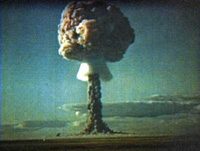 China's nuclear tests could have taken the lives of 1.48 million people