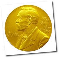 Elinor Ostrom and Oliver Williamson Win Nobel Economics Prize