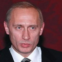 Putin promises more social spending