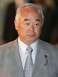 Japan's Defense Minister steps down after Hiroshima and Nagasaki bombing remarks