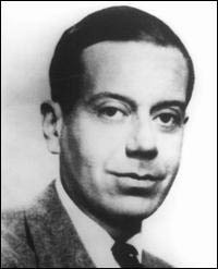 Cole Porter's home to be reopened as museum