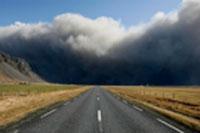 Eyjafjallajokull: Impending Catastrophe?