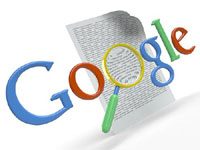 Google's stock confounds analysts