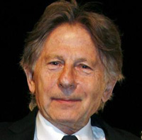 Polanski Stays in Jail until Weekend