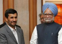 India and Iran strengthen ties. 47114.jpeg