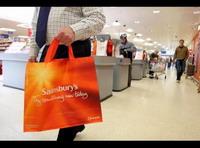 Qatari investment group offers definitive bid to J Sainsbury PLC
