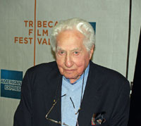 Budd Schulberg Dies At 95 in Hospital