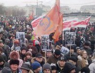 Russians do not need another revolution. 46115.jpeg