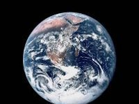 Mankind needs 3 more earths to preserve current consumption. 49115.jpeg