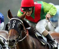 Australian champion jockey Chris Munce sentenced for racing bribes
