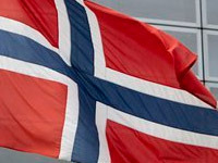 Norway offers residence permits in exchange for children. 45117.jpeg