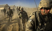 Obama to Accelerate Afghan Strategy