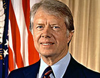 Jimmy Carter - Mass Murderer. 47118.jpeg