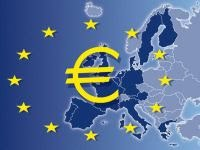 Europe: Economy falling, nine countries are in recession. 50118.jpeg