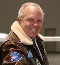 Couch potatoes use Google technology to help in search for Steve Fossett