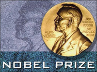 Two More Americans Won Nobel Prize In Economics