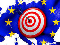 EU may expand sanctions against Russia, but not economic ones. 53120.jpeg