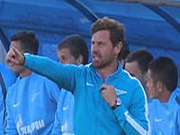 Champions League: Matchday 6 - Zenit plays in Europa. 54120.jpeg