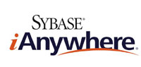 Sandell Asset Management to appoint Sybase directors